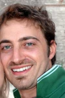 Paolo Sorbolo