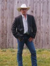 Patrick 50 y.o. from USA