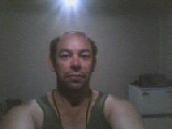 Peter Hawera
