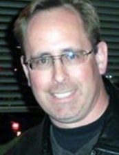Peter 51 y.o. from USA
