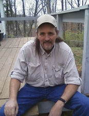 phil 60 y.o. from USA