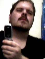 Philip 37 y.o. from USA