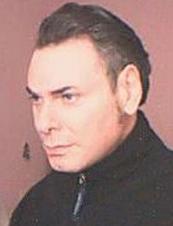 Pio Francesco 62 y.o. from Italy