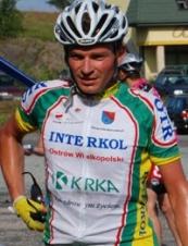 Piotr 47 y.o. from Poland