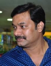 Raj 44 y.o. from India