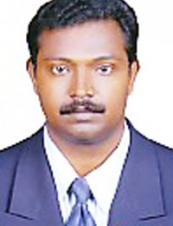 Rajeev 48 y.o. from India