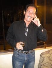 raul luis 67 y.o. from Peru