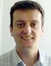 Richard 49 y.o. from UK