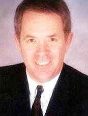 Robert David 67 y.o. from USA