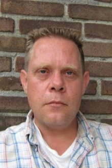 Robert Wisch