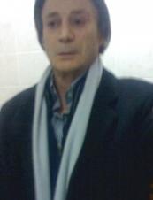 roberto 58 y.o. from Italy