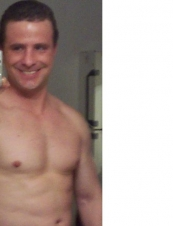 Rocky 51 y.o. from USA