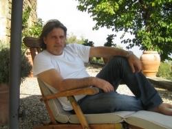Ronald Vernier