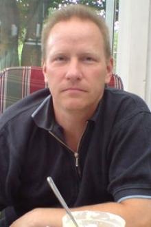Royne Karlshamn