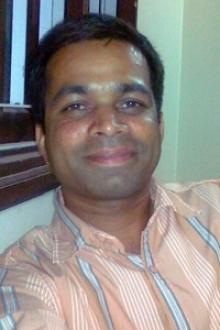 Sameer Nilothi