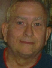 Samuel 70 y.o. from USA
