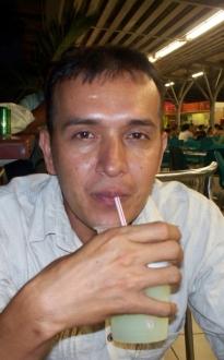 Sandro Circasia