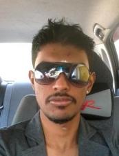 SHANMUGA 26 y.o. from Malaysia