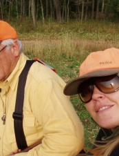 Stephen 78 y.o. from USA
