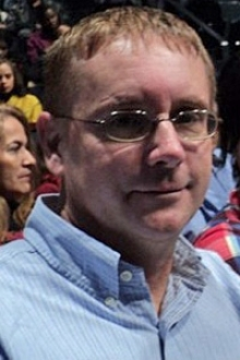 Steve Ames