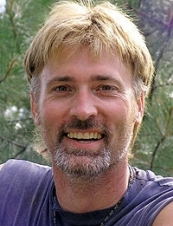 steve 51 y.o. from USA