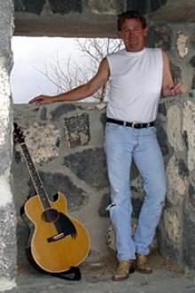 Steven Rio Rancho