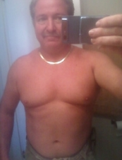 timothy 57 y.o. from USA