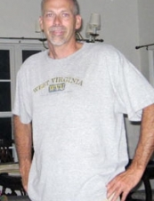 todd 56 y.o. from USA