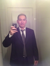 Tommy 45 y.o. from Norway