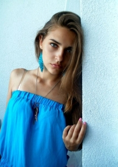 Valeria Kiev