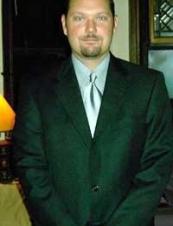 Vasili from USA 45 y.o.