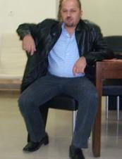 yazan 42 y.o. from Qatar