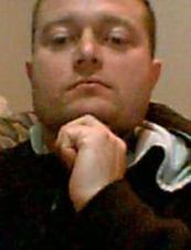 Zoran from New Zealand 50 y.o.